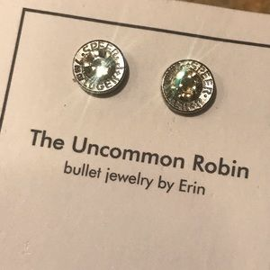 ✨ Bullet Earrings ✨